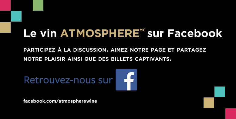 Atmos-FBwebbanner-FR_f778x392