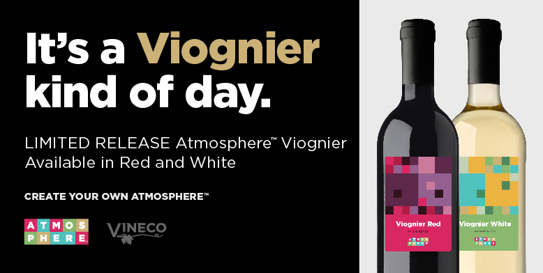 AtmosphereViognier_WebBanner_ENG